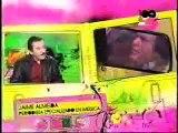 LAS 100 MAS GRANDIOSAS CANCIONES DE LOS 80S EN ESPAÑOL - VH1 - 2009 (Completo)
