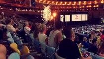 Team ParaRio UNSS - Jeux Paralympiques Rio 2016
