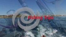 Fishing trip by AlgarExperience (Albufeira, Algarve, Portugal)