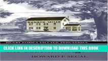[PDF] Recasting the Machine Age: Henry Ford s Village Industries Full Collection