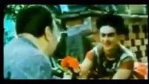 Frida Kahlo & Diego Rivera - The Heart Of Frida (Music by Starr Parodi) - YouTube