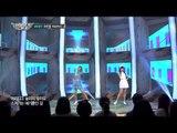 (episode-12) 예린&솔빈 - 소녀시대(소녀시대)