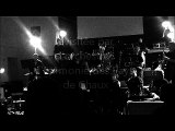 WW2 - Seconde guerre mondiale - Orchestre d'Harmonie des Pays de Chaux