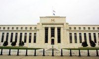 Fed meets to decide interest rates, and other MoneyWatch headlines