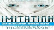[PDF] Imitation (The Imitation Series) Full Online