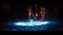 John Carter - Trailer