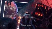 Star Wars Battlefront - Morte Nera Gameplay Trailer