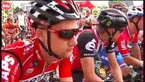 Eneco Tour 2016 Etape 1