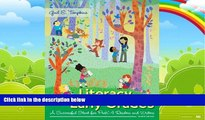 Big Deals  Literacy in the Early Grades: A Successful Start for PreK-4 Readers and Writers,