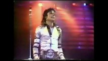 Michael Jackson - Bad Tour Live in Liverpool September 11, 1988 (Report)