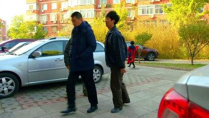 中國式關係 第24集 Chinese Style Relationship Ep24