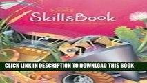 Collection Book Write Source: SkillsBook (consumable) Grade 8
