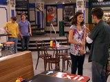 Czarodzieje z Waverly Place odcinek 85 w Disney Channel!