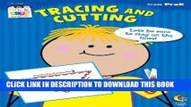 [PDF] Tracing and Cutting Stick Kids Workbook, Grade PreK (Stick Kids Workbooks) Full Online