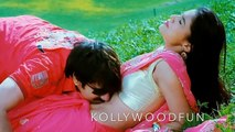 Shriya Saran Hot Navel In Don Seenu [HD]-8k2NFwBECAw