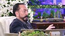 Adnan Oktar's live talk on A9 TV with simultaneous interpretation (Sept. 04, 2016)