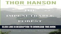 [PDF] The Impenetrable Forest: Gorilla Years in Uganda Popular Online