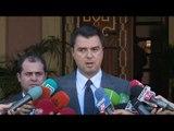 Reforma, Basha: 3 negociatorë për procesin - Top Channel Albania - News - Lajme