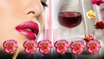 Rode rozen rode lippen rode wijn - Jo Vally-lB2YUL1P5BU-HQ
