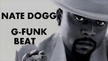 G-Funk Type Beat Hip Hop Rap Instrumental - Nate Dogg (prod. by Lazy Rida Beats)