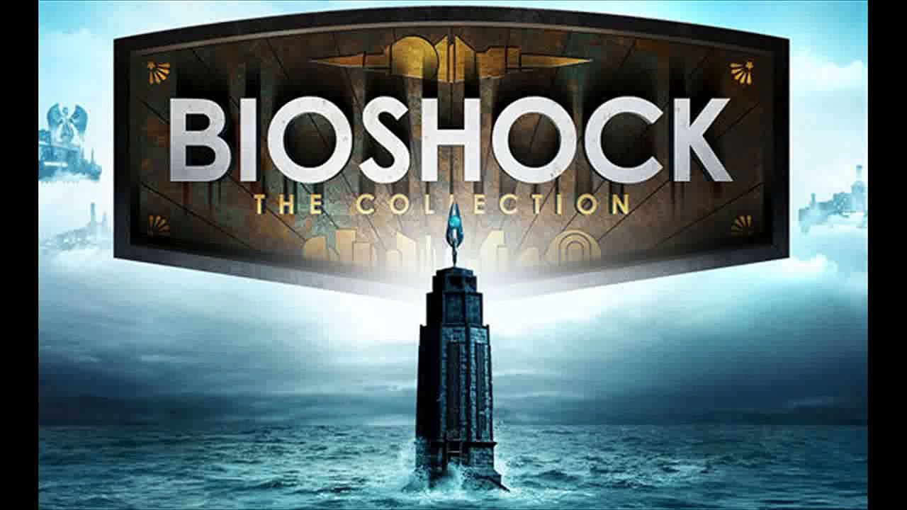 How to Fix Bioshock The Collection Errors, Crashes, Freezes, Game Won't  Start