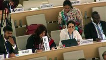 India  Pakistan War of words at United Nations for kashmir