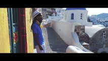 RASTA by Jah Cure (Music G Reggaeton Remix)