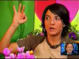 [Florence Foresti] Bern Académie - J'ai jamais…