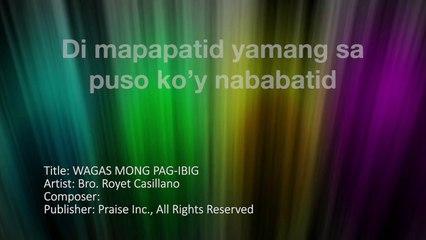 B031-02 Wagas Mong Pag-ibig-1