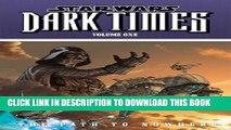 [PDF] Star Wars: Dark Times, Vol. 1: Path to Nowhere Popular Online