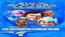 [PDF] Buck Rogers in the 25th Century: The Western Publishing Years Volume 1 (Buck Rogers in 25th