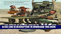 [PDF] Cowboy Life: The Letters of George Philip Popular Colection