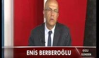 """""""28 Belediye'ye kayyum atayan AKP Yerel Seçim'i 2017 yılına çekmek ister mi?"""""""