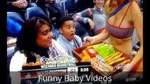 Boys Looking Under Girls Dresses Funniest Video Ever