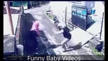 Funny Videos That Will Make You Laugh So Hard You Cry - Just Laughing !!