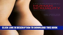 [PDF] Understanding Human Sexuality Popular Online[PDF] Understanding Human Sexuality Full