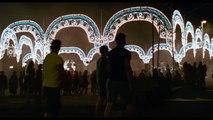 A BIGGER SPLASH Official Trailer #2 (2016) Dakota Johnson, Ralph Fiennes [HD]