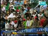 pakistani becomes no 1
