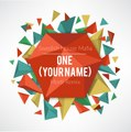 Swedish House Mafia - One (Your name) [Morti Remix]