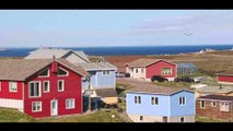 Les missions du service de l'Aviation civile à Saint-Pierre et Miquelon