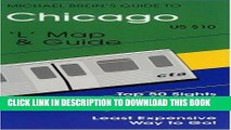 [PDF] Chicago by the  L  (Michael Brein s Travel Guides) (Michael Brein s Travel Guides) (Michael