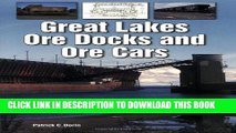[PDF] Great Lakes Ore Docks and Ore Cars Full Online