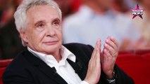 Jacques Chirac interdit de bière par Bernadette Chirac, Michel Sardou raconte (vidéo)