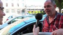 Qualité de l'air, le Pas-de-Calais agit, et vous que faites-vous ? Interview de Patrick OLIVIER