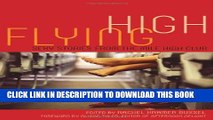 [PDF] Flying High: Sexy Stories from the Mile High Club Popular Online