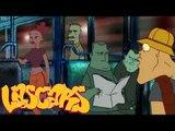 Lascars - Playboy siouplait S01E04 HD