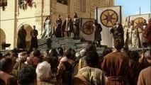 Game of Thrones : mort de Ned Stark