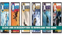 [PDF] Extreme Sports Set: Air, Mountain, Rivers, Snow, Streets and Surf Sports Popular Online