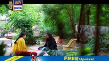 Watch Saheliyaan Episode 39 on Ary Digital in High Quality 20th September 2016
