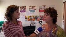 Alpes du Sud: Plus de 2000 familles concernées par la maladie d'alzheimer dans le département